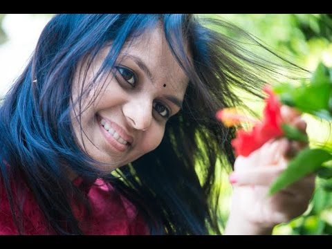 Teri Meri new hindi songs 2016 | 2016 latest bollywood songs | Sravya Attili | NASH Entertainers