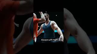 Wrestling Is My Life/kusti Ke Deewane, Courage Unlimited