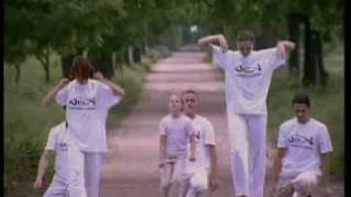 Lednica 2000 - Ichtis