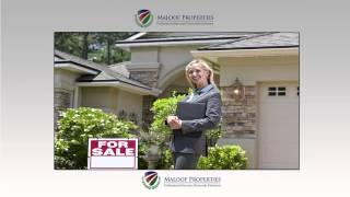Maloof Law Group - Maloof Properties: We are looking to expand our practice.