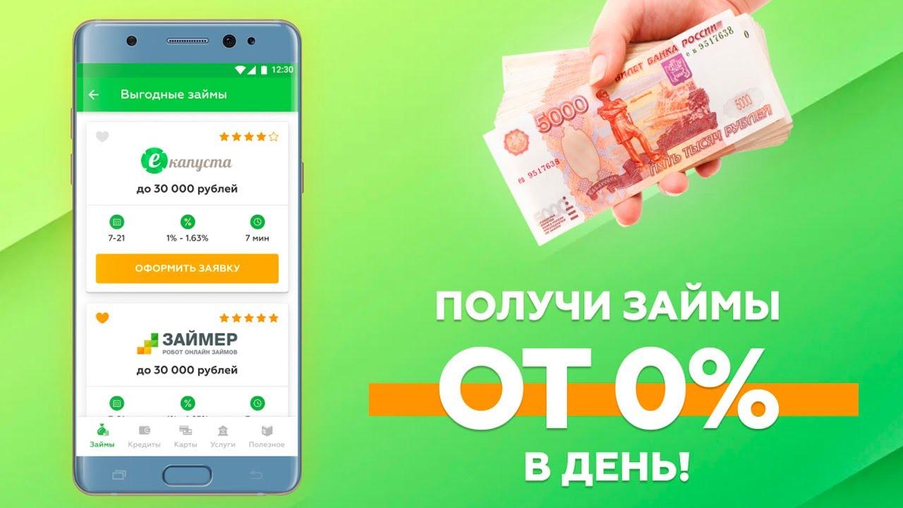 Срочный кредит без отказа в день обращения оренбург