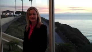 Homes Sale Coastal Orange County Ca