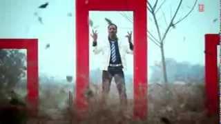 harjit harman awaazan jhanjar mp4 hd full song