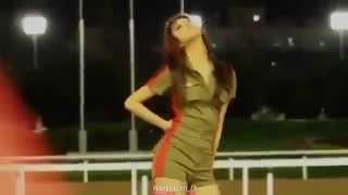 Download Video Sexy Korean Dancing Group MP3 3GP MP4