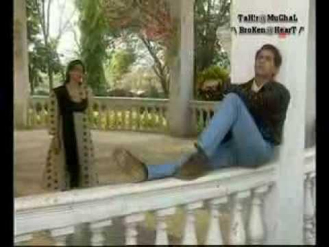 Gairon se kaha tumne mp3 song download shikhar-ghazals gairon se.
