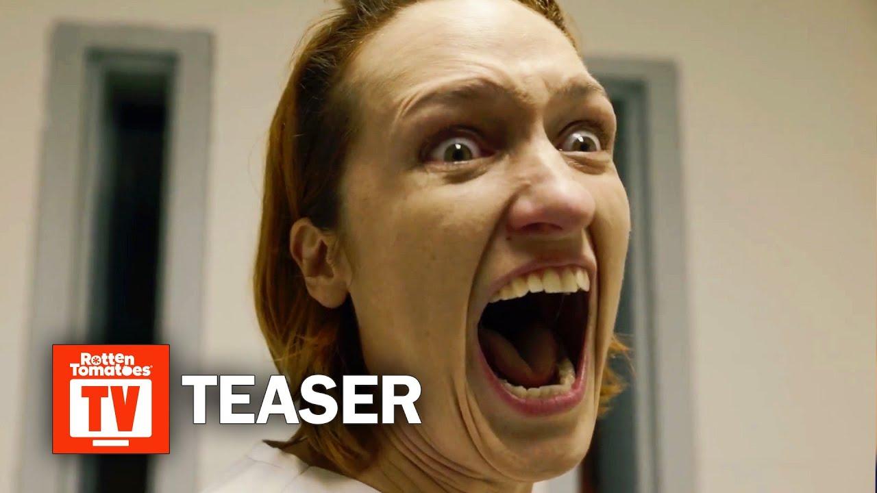 Download Mr. Mercedes Season 3 Teaser | 'Lou' | Rotten Tomatoes TV