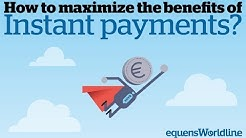 Instant Payments - the movie