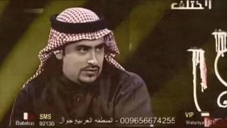 ناصر الفراعنه غرون نطحني-HD