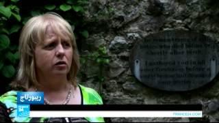 ايرلندا | بيوت لرعاية الأمهات العازبات مثيرة للشكوك