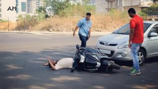 SHORT FILM | Road Safety | India