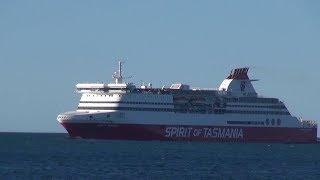 Westaustralien & Tasmanien (3/3) [Australien Doku / Dokumentation Deutsch / Reportage]