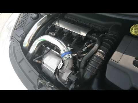 peugeot engine fault doovi