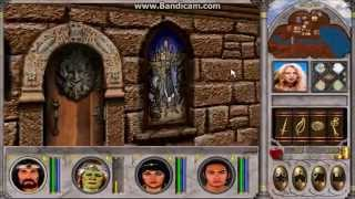 Might and Magic 6 Mandate of Heaven (retrospective)