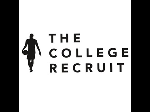 The College Recruit information video