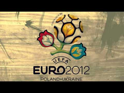 [INSTRUMENTAL] Oceana - Endless Summer (Official Song EURO 2012)
