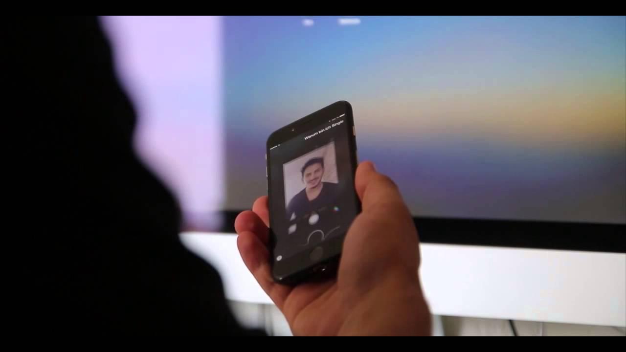 Siri Massiert Und Fickt Wie Ein Profi