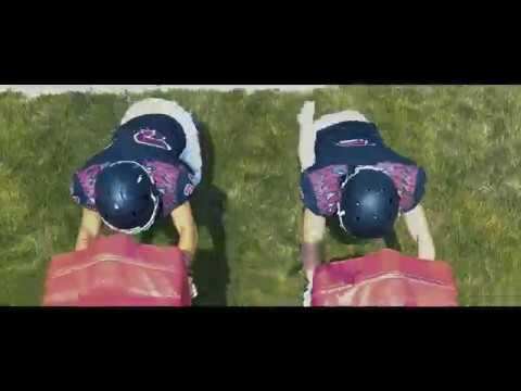 Layton Christian Academy - Football Hype Video 2018