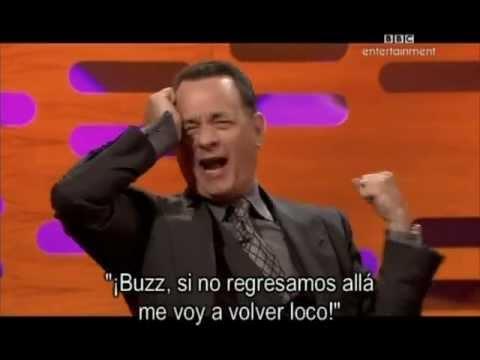 Download Youtube: The Graham Norton Show - (Tom Hanks, Simon Pegg&Nicole Scherzinger) Part6