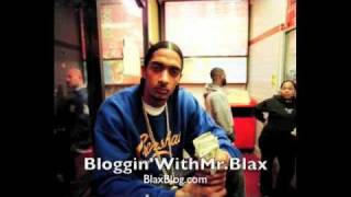 Nipsey Hussle - Closer Than Close