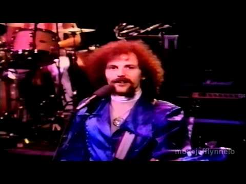 ELO - Turn To Stone HD Audiophile Remaster