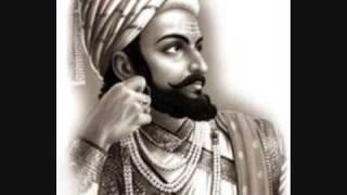 Shiv Kalyan Raja 2