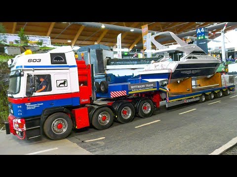 unique-rc-model-trucks,-rc-grand-hauler,-man,-scania,-actros!!-rc-tractors,-machines