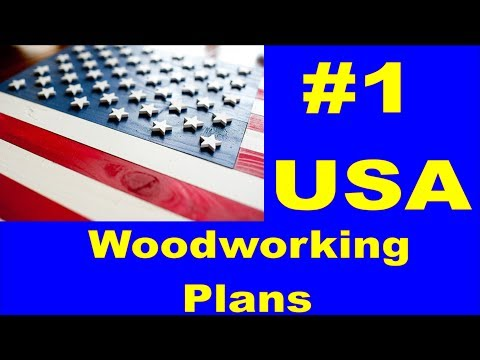 best-woodwork-projects-/13-woodworking-projects-you-can-make-as-christmas-gifts!