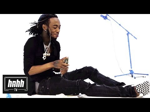 Skooly  - Flawless (HNHH Official Music Video)