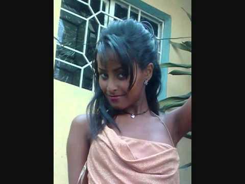 Ethiopian Beauties #25