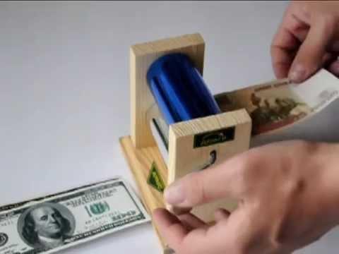 Как заработать деньги в 65