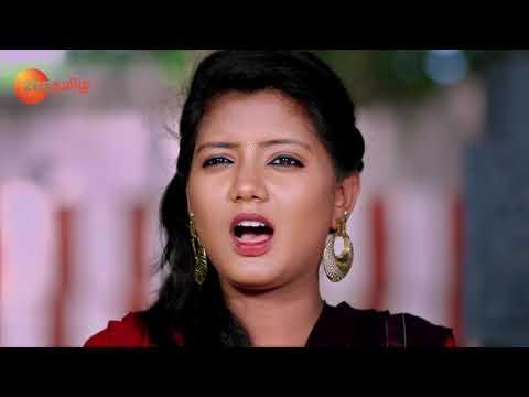 Azhagiya Tamil Magal - Episode 70 - December 04, 2017 - Best Scene