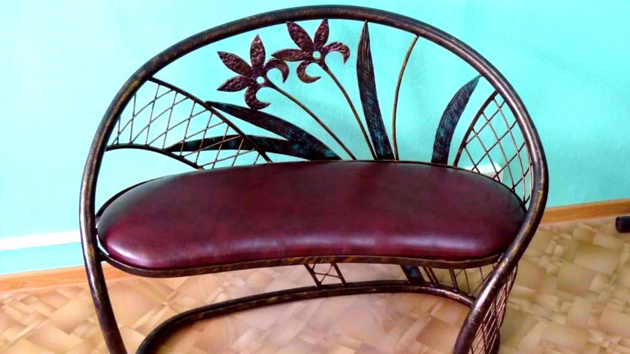 Интернет-магазин верона мебель предлагает купить недорогую скамейку для прихожей с бесплатной доставкой по санкт-петербургу. Доступные цены!