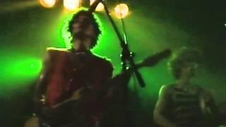 6/25 山口冨士夫率いるTEARDROPS「LOVE GUERILLA 1988-1989 LIVE」発売! 川田良 検索動画 18