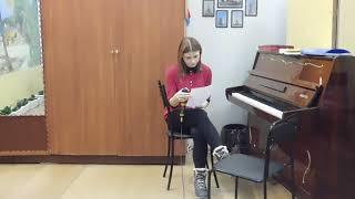 """романс медсестры из кф """"Мы из будущего"""""""