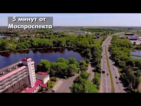 Участки ИЖС в Гурьевском районе от 65000 руб./сотка!