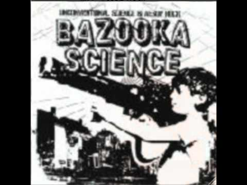 Aesop Rock-Easy (Unconventional Science Version) mp3