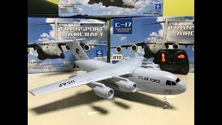 紙飛行機を安全に飛ばしたい