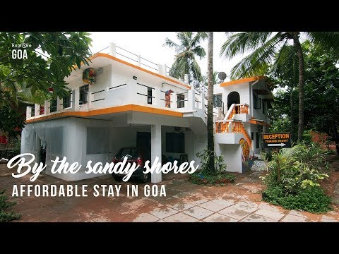 by-the-sandy-shores---affordable-stay-in-goa