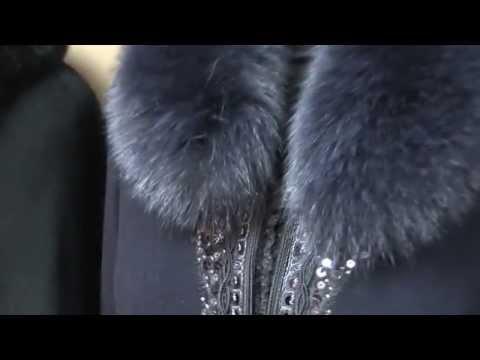Турецкая женская одежда оптом в Москве. Шоу-рум Репаблика