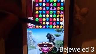 Nintendo DS Touch Only Games/ Игры Нинтендо ДС для сенсорного экрана