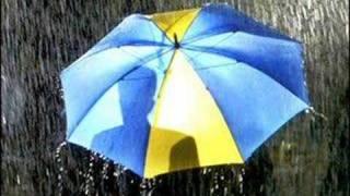 En Ecoutant la pluie - Savie Vartan