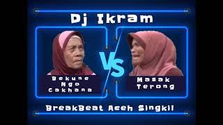 Gambar cover Lagu Aceh Singkil Subulussalam 2019(DJ IKRAM OFFICIAL)