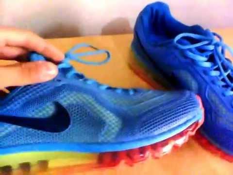 65bb76614cf Nike Air max 2014