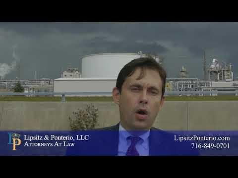 asbestos-exposure-at-hooker-chemical---niagara-falls,-new-york