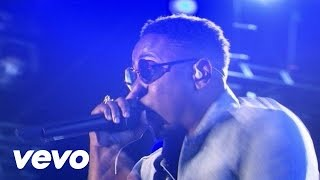 Download Kendrick Lamar - The Recipe (Live At Coachella) ft. Dr. Dre MP3 song and Music Video