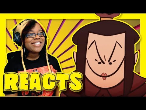 Download The Ultimate Avatar The Last Airbender Recap Book One by Cas van de Pol | Animation Reaction
