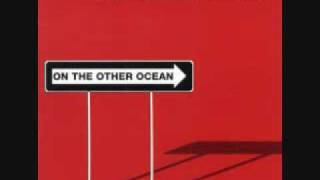 David Behrman - On the Other Ocean (excerpt)