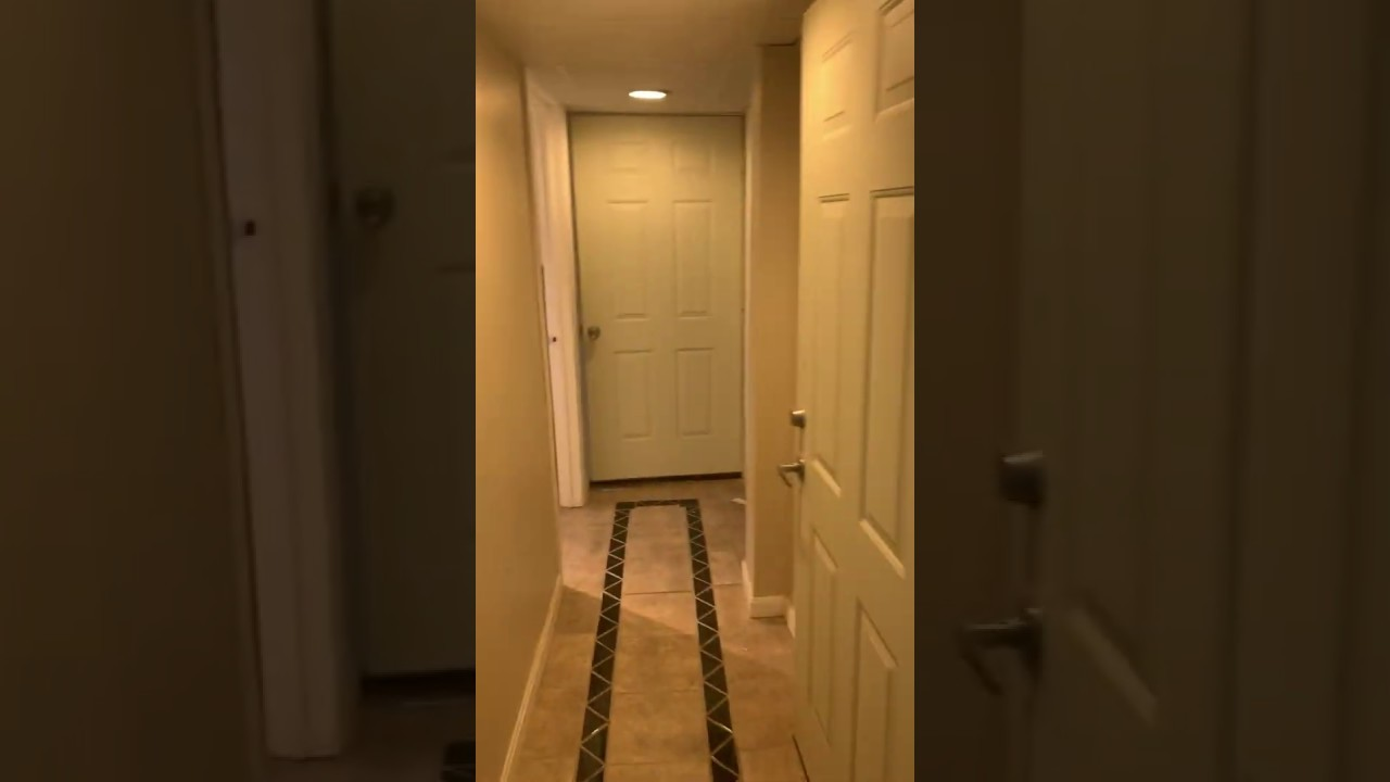 1001 Chamberlain (Lincoln Heights) In-Law Suite