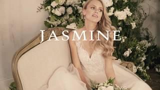 Video Jasmine Bridal Spring 2018 download MP3, 3GP, MP4, WEBM, AVI, FLV Agustus 2018