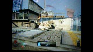 Cod: Black Ops: Gameplay/Commentary + Auto-Tune